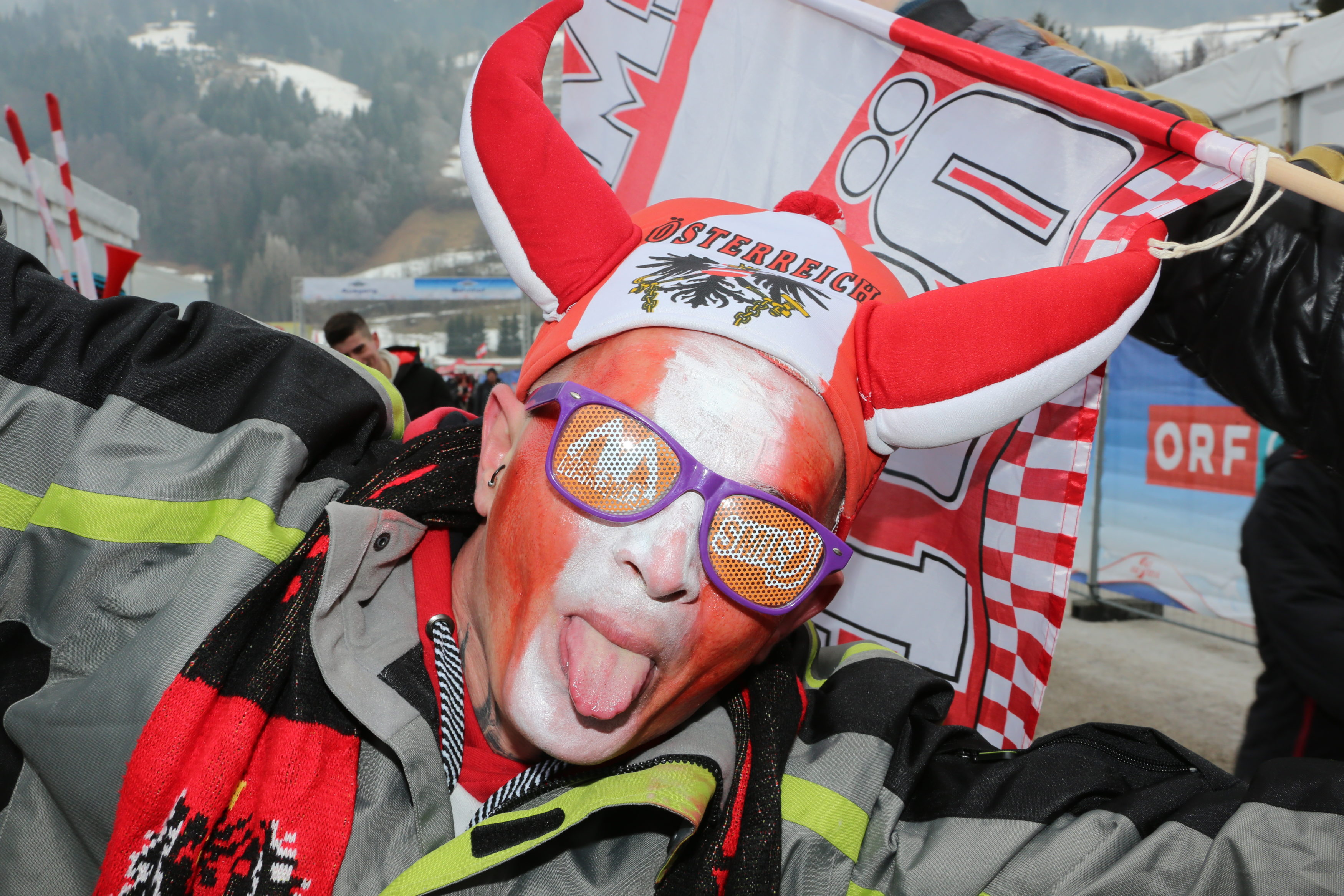 Österreichs_Fans