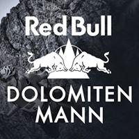Red Bull Dolomitenmann @ Lienz