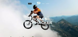 Das war der Juli - Thomas Pechhacker