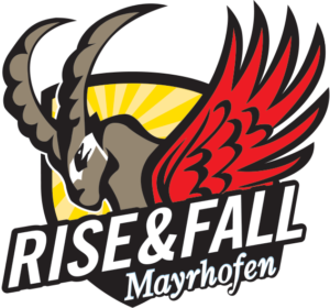 rise and fall 2019