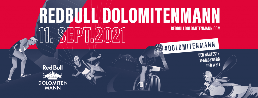 dolomitenmann 2021